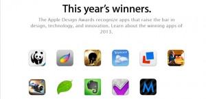 mejores aplicaciones, Apple, SEM