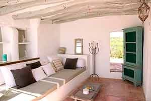 estilo ibicenco, decoración de interiores, yo-kay