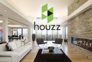 houzz, diseño interiores, yo-kay