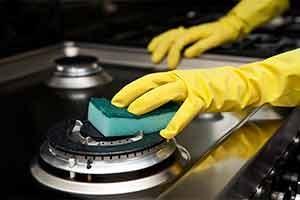 limpar-con-desinfectantes